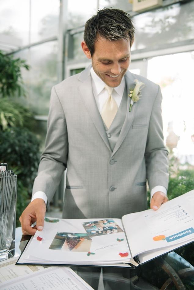 Best Draper Utah Wedding Photographer Ali Sumsion La Jardine 109