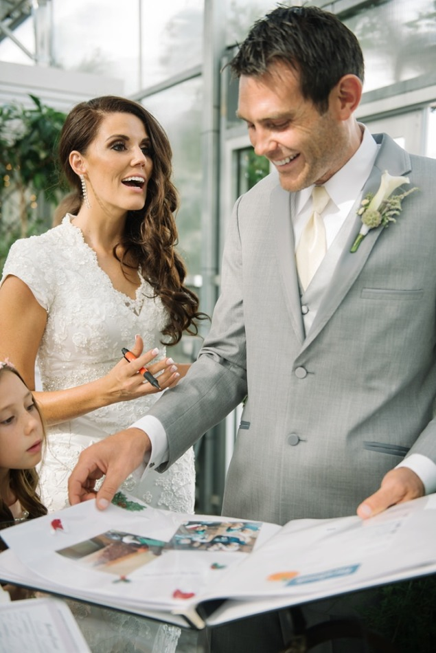 Best Draper Utah Wedding Photographer Ali Sumsion La Jardine 110