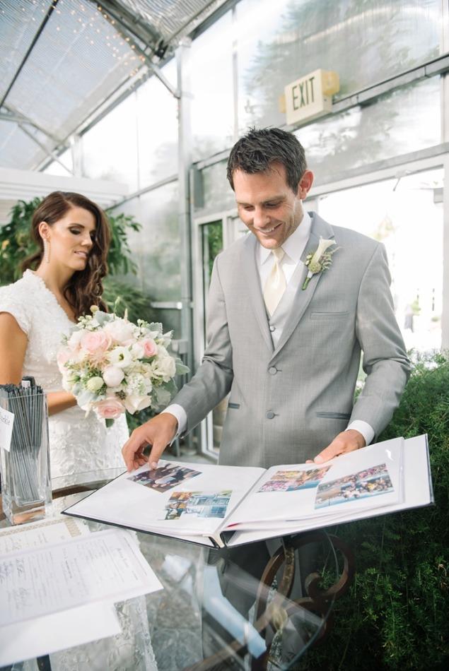 Best Draper Utah Wedding Photographer Ali Sumsion La Jardine 111