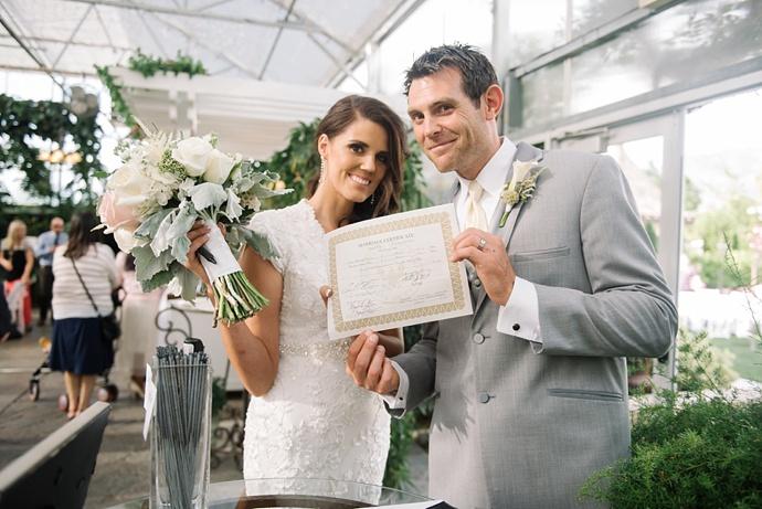 Best Draper Utah Wedding Photographer Ali Sumsion La Jardine 112