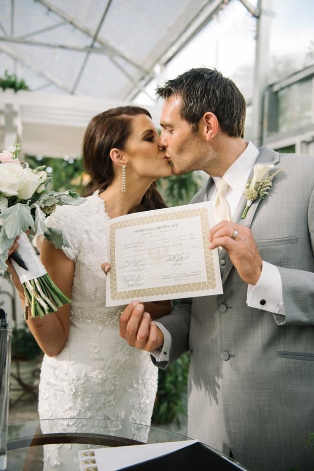 Best Draper Utah Wedding Photographer Ali Sumsion La Jardine 113