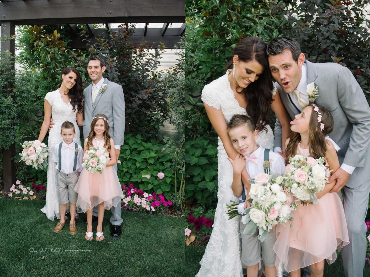 Best Draper Utah Wedding Photographer Ali Sumsion La Jardine 114