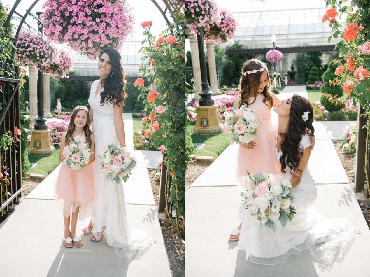 Best Draper Utah Wedding Photographer Ali Sumsion La Jardine 115