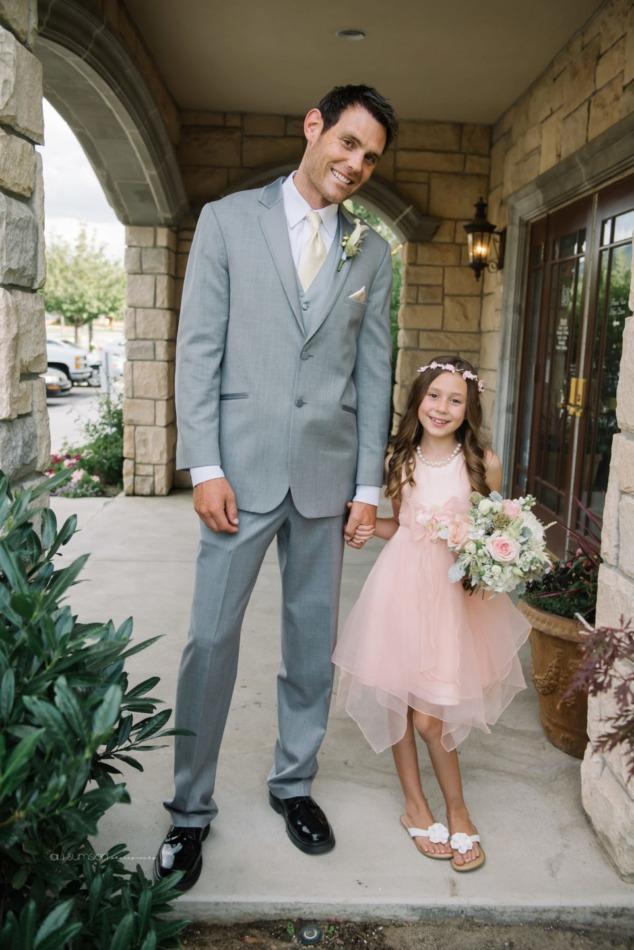 Best Draper Utah Wedding Photographer Ali Sumsion La Jardine 117