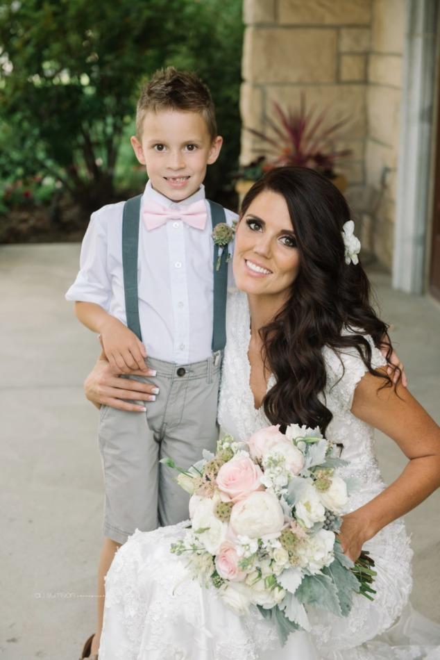 Best Draper Utah Wedding Photographer Ali Sumsion La Jardine 118