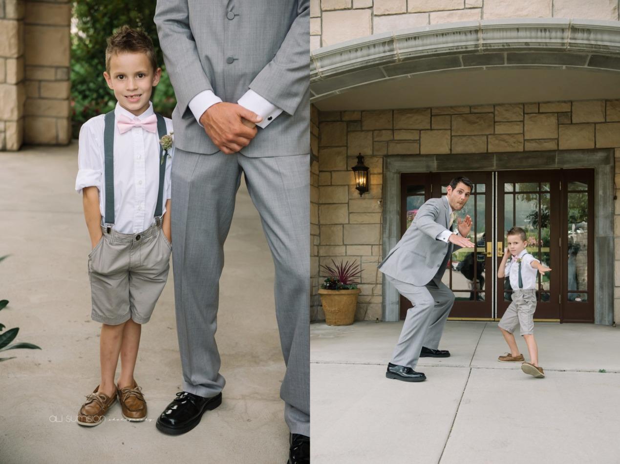 Best Draper Utah Wedding Photographer Ali Sumsion La Jardine 119