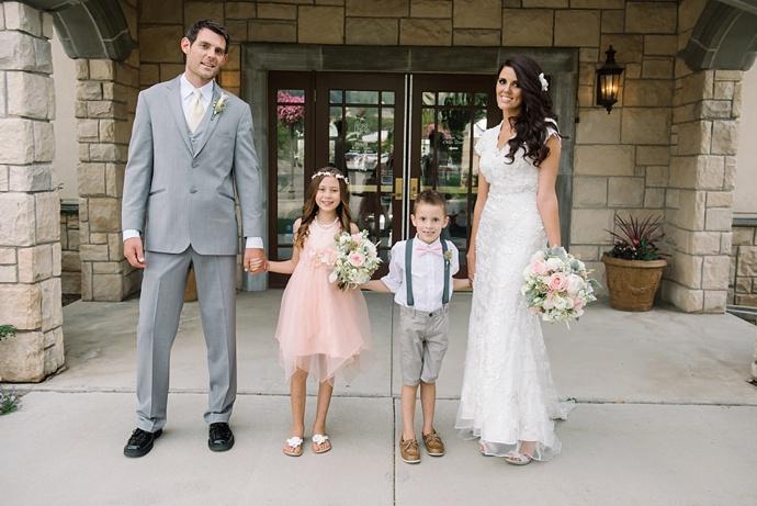 Best Draper Utah Wedding Photographer Ali Sumsion La Jardine 121