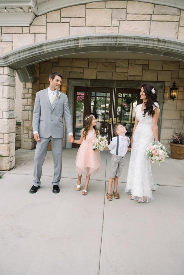 Best Draper Utah Wedding Photographer Ali Sumsion La Jardine 122