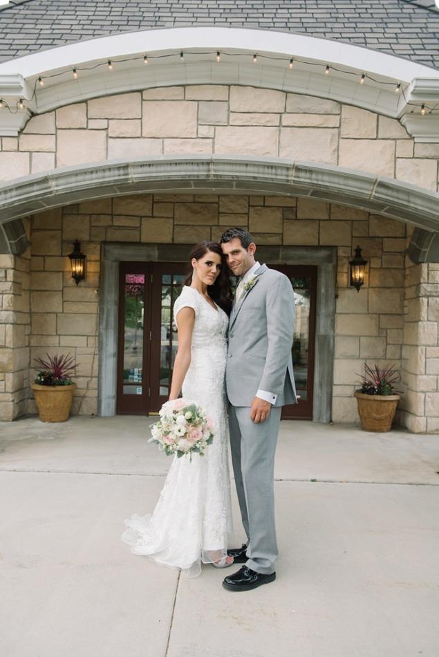 Best Draper Utah Wedding Photographer Ali Sumsion La Jardine 123