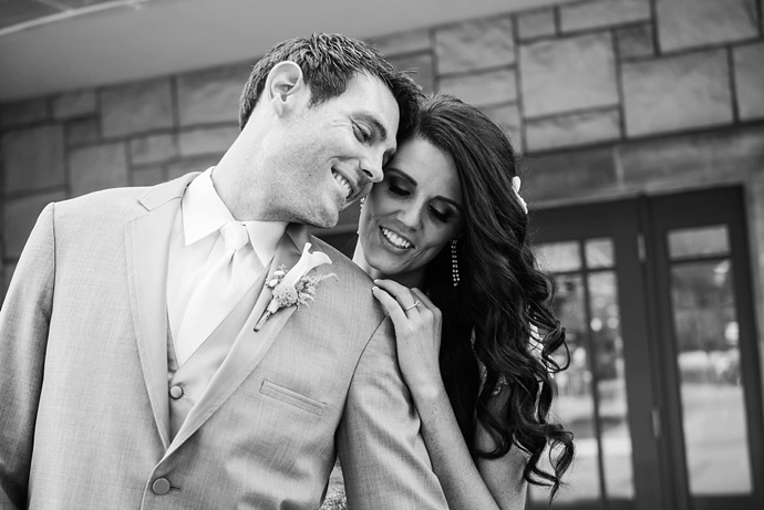 Best Draper Utah Wedding Photographer Ali Sumsion La Jardine 124