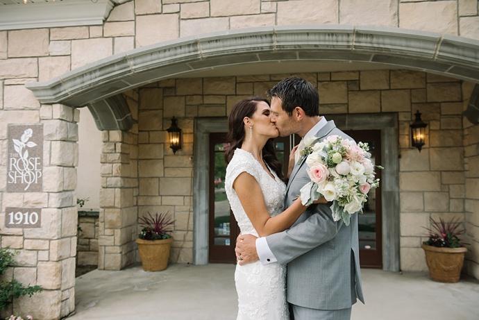 Best Draper Utah Wedding Photographer Ali Sumsion La Jardine 125