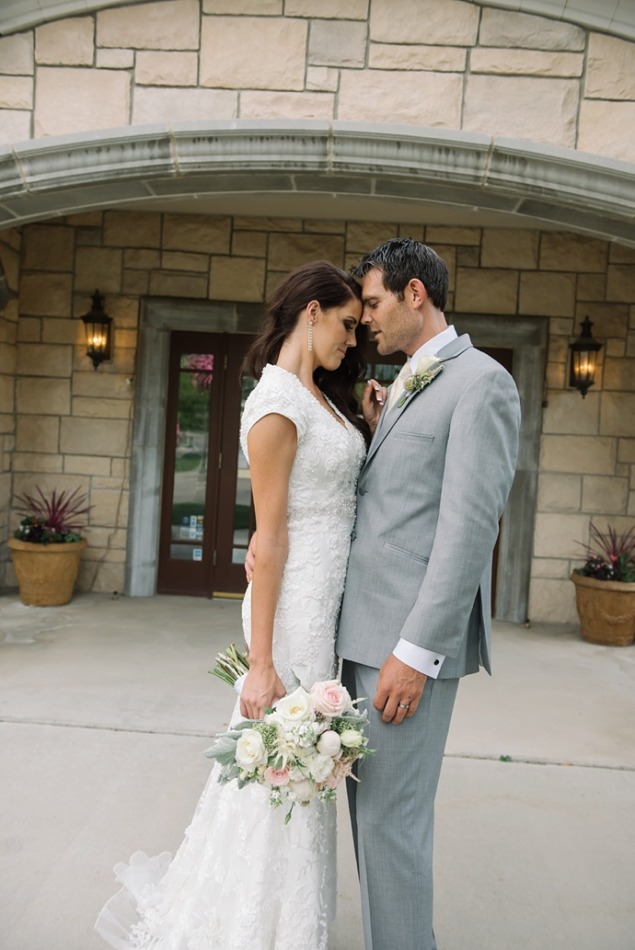 Best Draper Utah Wedding Photographer Ali Sumsion La Jardine 126
