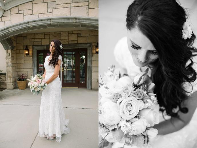 Best Draper Utah Wedding Photographer Ali Sumsion La Jardine 127
