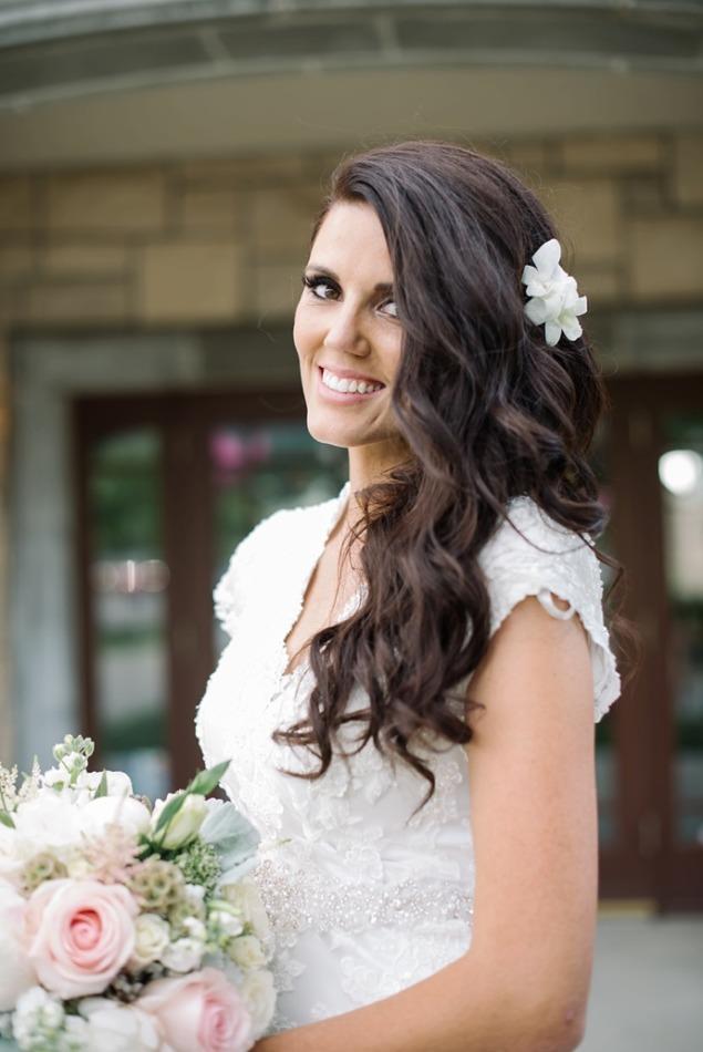 Best Draper Utah Wedding Photographer Ali Sumsion La Jardine 128