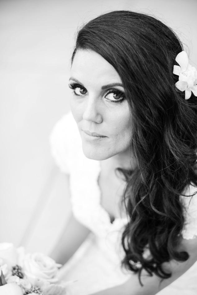 Best Draper Utah Wedding Photographer Ali Sumsion La Jardine 129