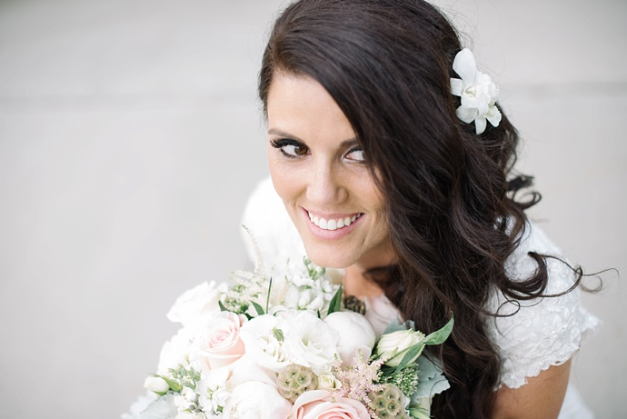 Best Draper Utah Wedding Photographer Ali Sumsion La Jardine 130