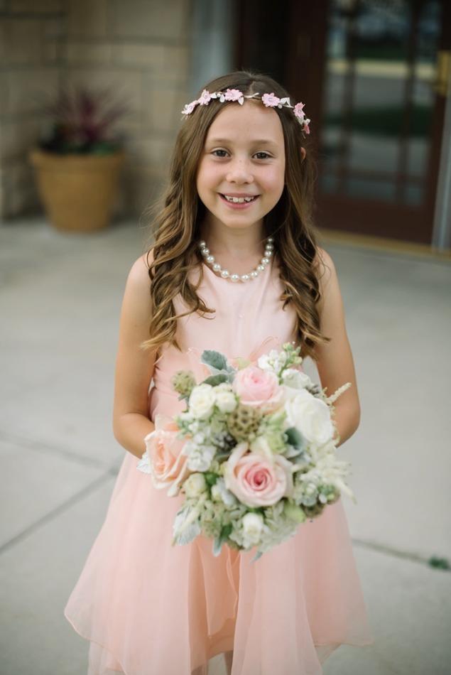 Best Draper Utah Wedding Photographer Ali Sumsion La Jardine 131
