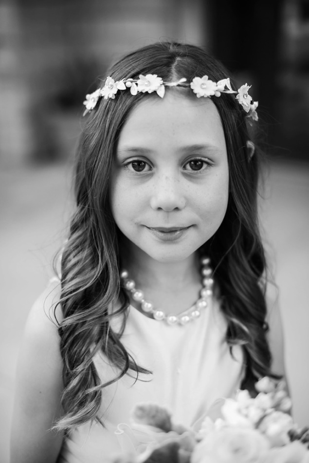 Best Draper Utah Wedding Photographer Ali Sumsion La Jardine 132