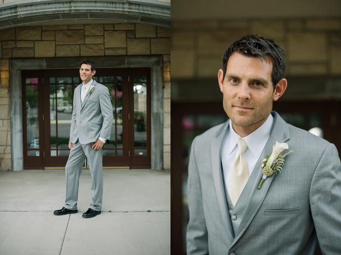 Best Draper Utah Wedding Photographer Ali Sumsion La Jardine 133