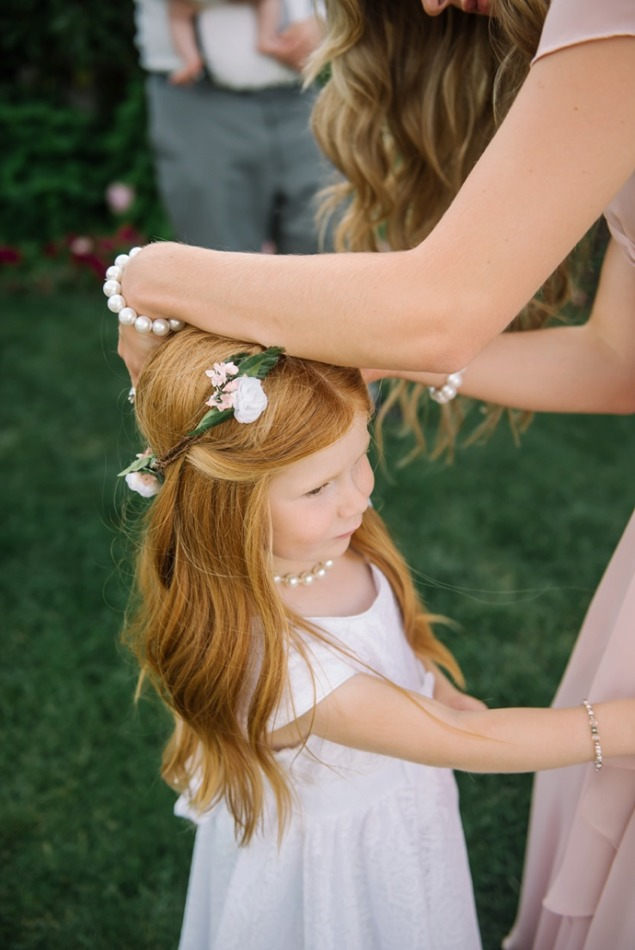 Best Draper Utah Wedding Photographer Ali Sumsion La Jardine 134