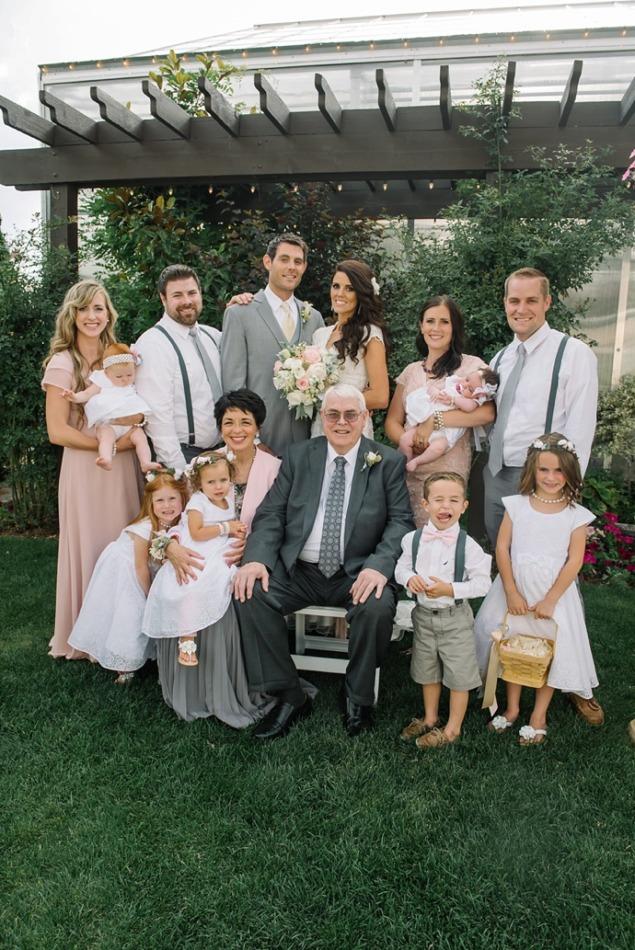 Best Draper Utah Wedding Photographer Ali Sumsion La Jardine 136