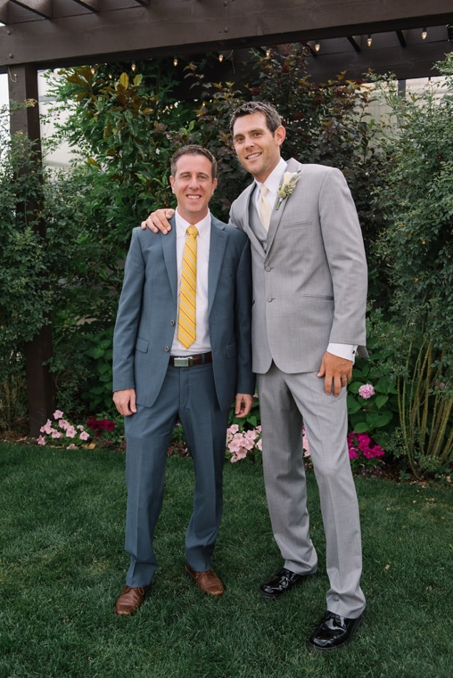 Best Draper Utah Wedding Photographer Ali Sumsion La Jardine 139
