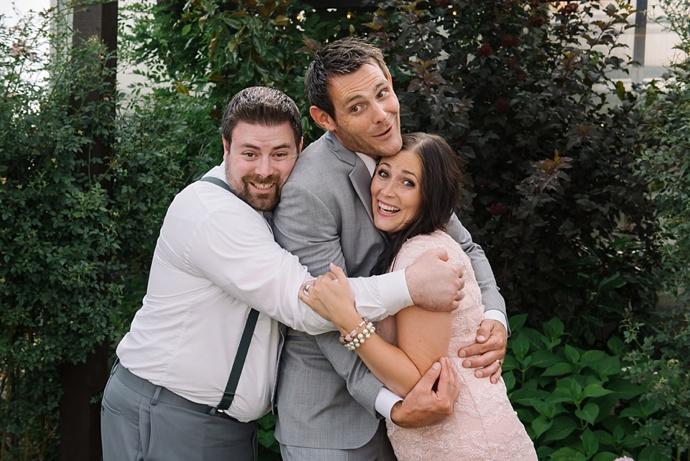 Best Draper Utah Wedding Photographer Ali Sumsion La Jardine 140