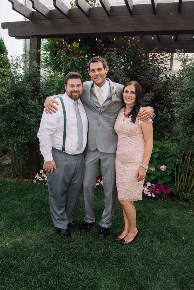 Best Draper Utah Wedding Photographer Ali Sumsion La Jardine 141