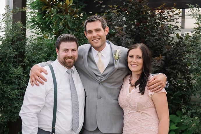 Best Draper Utah Wedding Photographer Ali Sumsion La Jardine 142