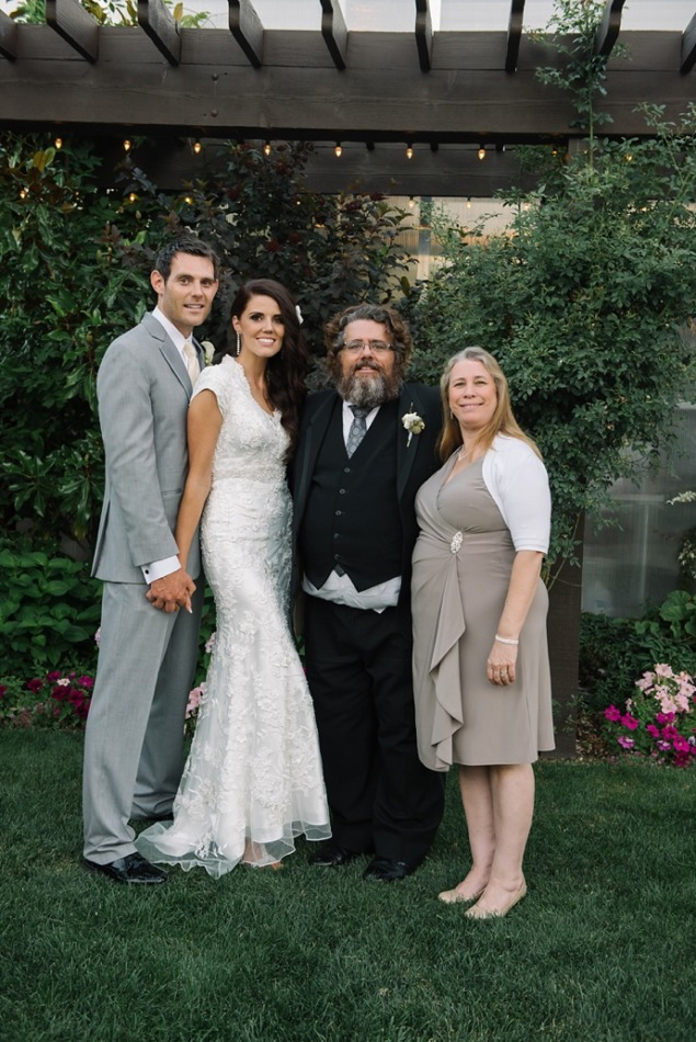 Best Draper Utah Wedding Photographer Ali Sumsion La Jardine 145