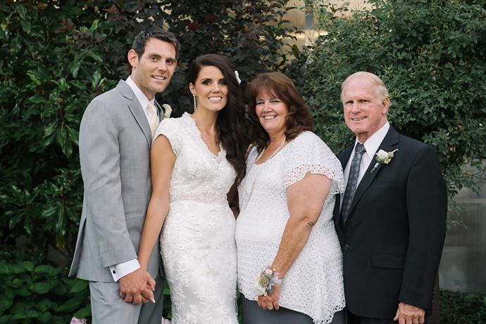 Best Draper Utah Wedding Photographer Ali Sumsion La Jardine 147