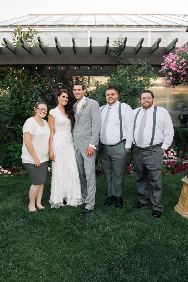 Best Draper Utah Wedding Photographer Ali Sumsion La Jardine 148
