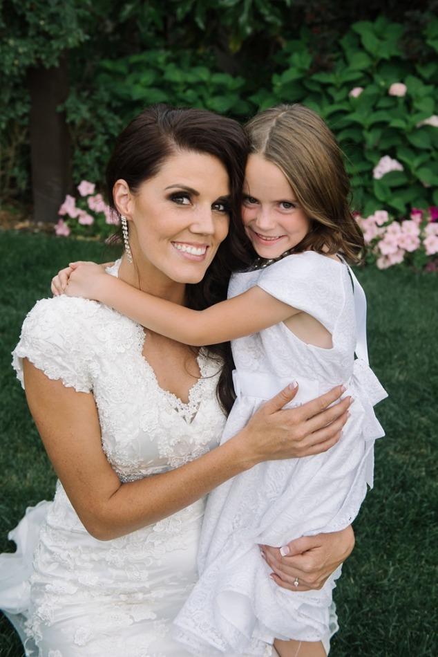 Best Draper Utah Wedding Photographer Ali Sumsion La Jardine 150