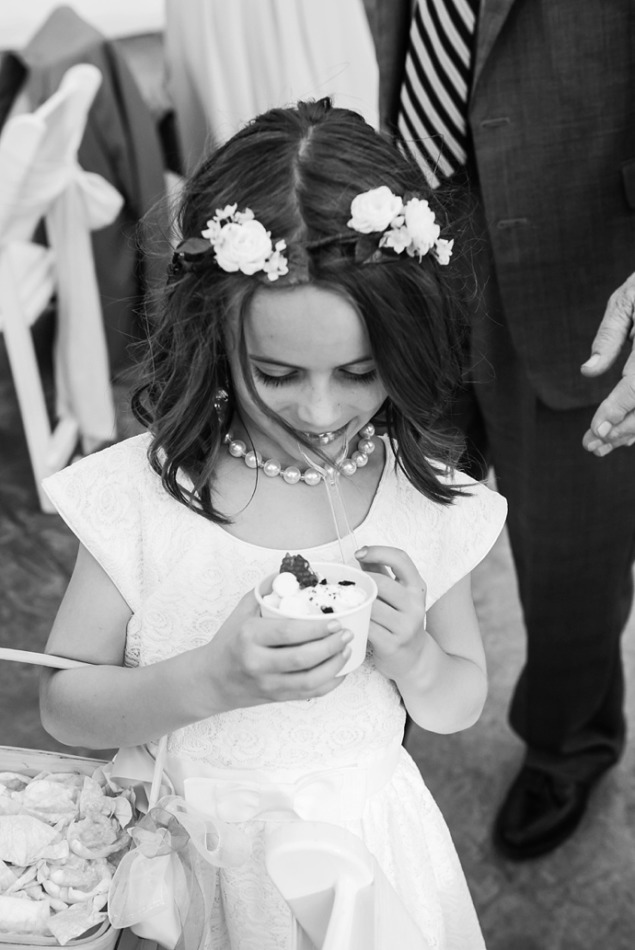 Best Draper Utah Wedding Photographer Ali Sumsion La Jardine 151