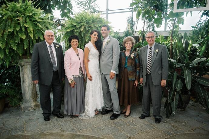 Best Draper Utah Wedding Photographer Ali Sumsion La Jardine 152