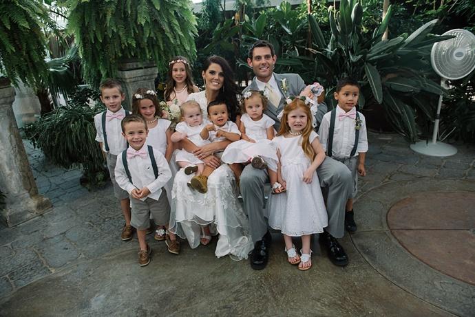 Best Draper Utah Wedding Photographer Ali Sumsion La Jardine 153