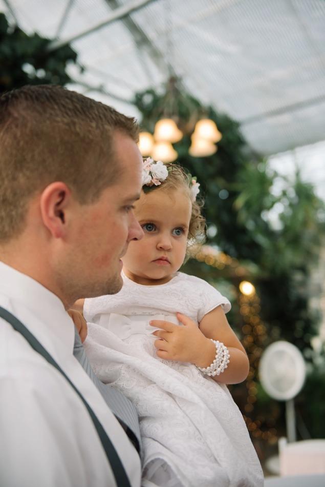Best Draper Utah Wedding Photographer Ali Sumsion La Jardine 155