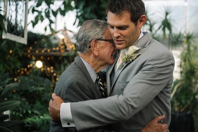 Best Draper Utah Wedding Photographer Ali Sumsion La Jardine 156