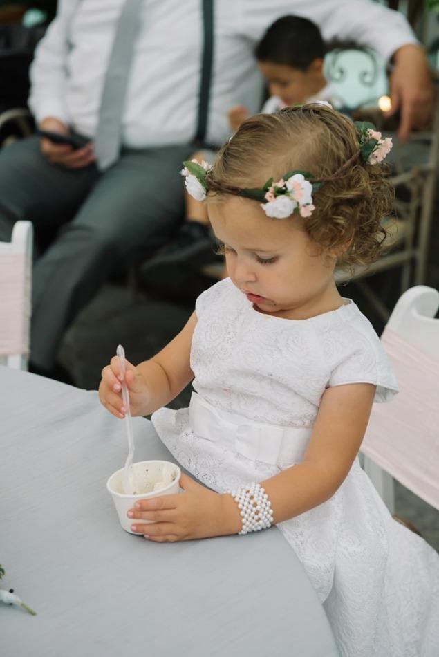 Best Draper Utah Wedding Photographer Ali Sumsion La Jardine 158