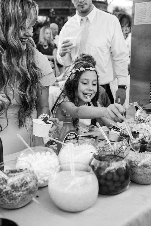 Best Draper Utah Wedding Photographer Ali Sumsion La Jardine 167