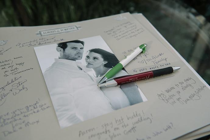 Best Draper Utah Wedding Photographer Ali Sumsion La Jardine 170