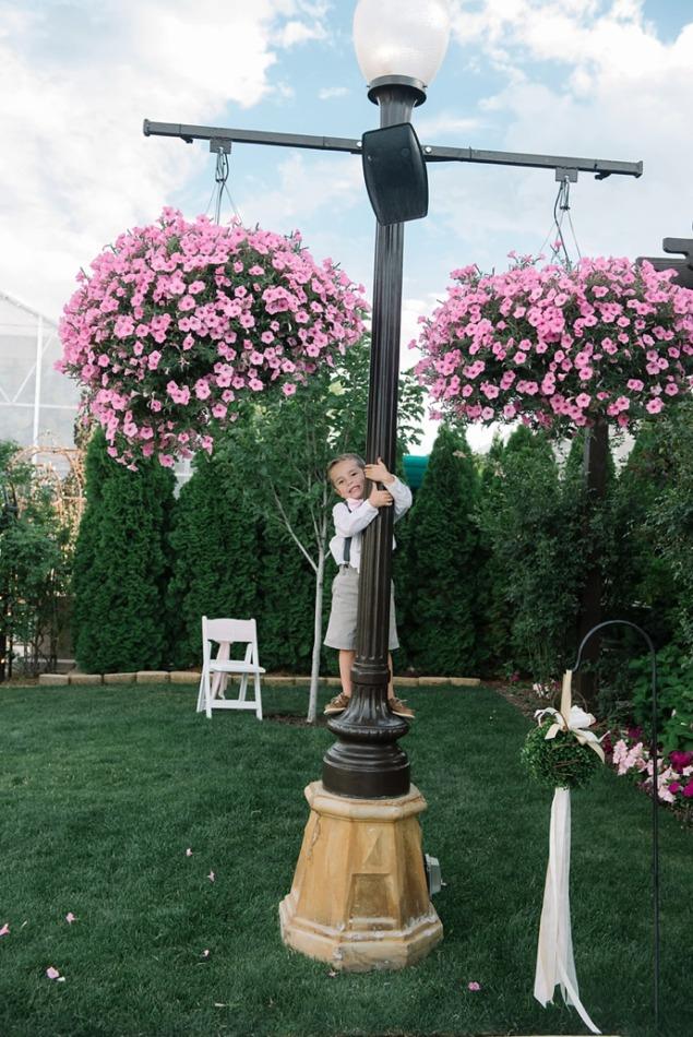 Best Draper Utah Wedding Photographer Ali Sumsion La Jardine 172