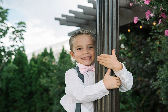 Best Draper Utah Wedding Photographer Ali Sumsion La Jardine 173