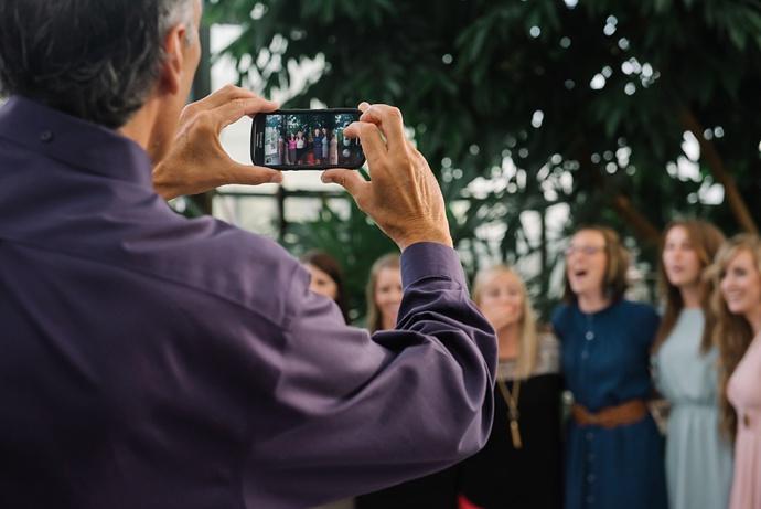 Best Draper Utah Wedding Photographer Ali Sumsion La Jardine 175