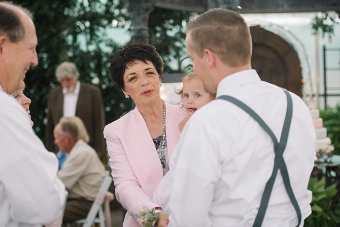 Best Draper Utah Wedding Photographer Ali Sumsion La Jardine 176