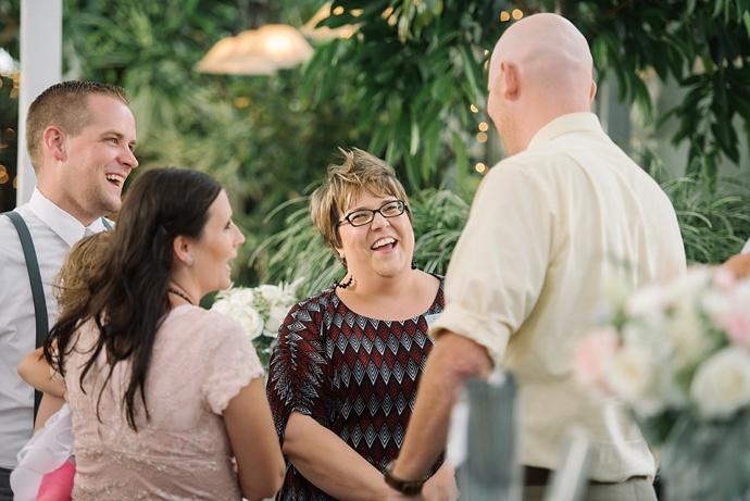 Best Draper Utah Wedding Photographer Ali Sumsion La Jardine 177