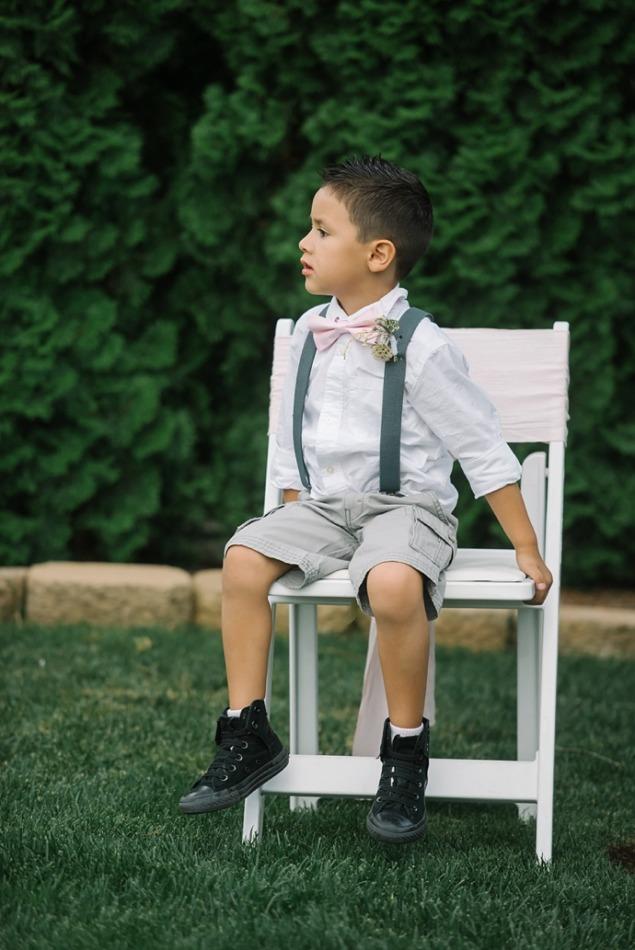 Best Draper Utah Wedding Photographer Ali Sumsion La Jardine 179