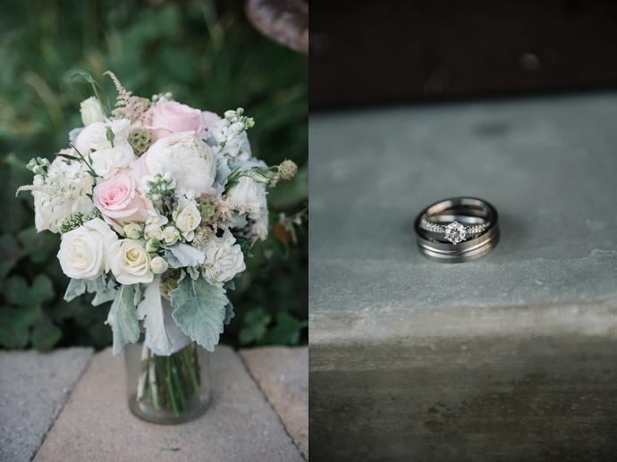 Best Draper Utah Wedding Photographer Ali Sumsion La Jardine 181