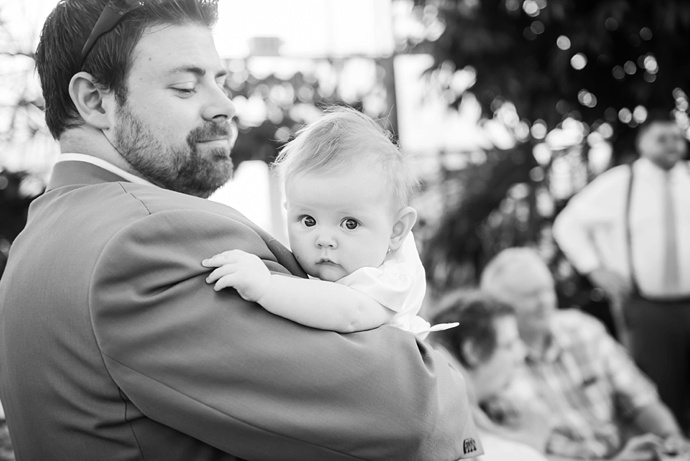 Best Draper Utah Wedding Photographer Ali Sumsion La Jardine 187