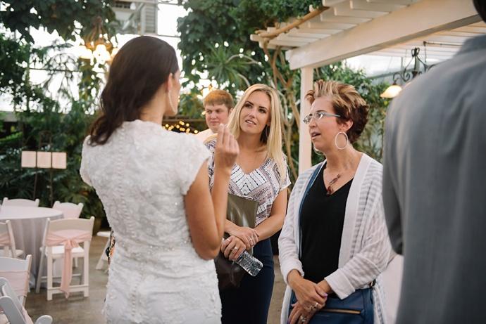 Best Draper Utah Wedding Photographer Ali Sumsion La Jardine 190